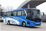 中通LCK6118FCEVA1客车(氢燃料电池24-48座)
