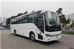 福田欧辉BJ6116U8BHB-1客车(柴油国六24-52座)