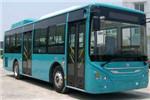 乐达LSK6100GN51公交车(天然气国五25-29座)