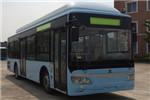 乐达LSK6110GPHEV1插电式公交车(天然气/电混动国五20-34座)