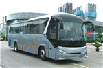 威麟SQR6110HDB客车(柴油国五24-49座)