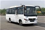东风云南EQ6770LPD6客车(柴油国六24-30座)