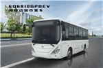 东风云南EQ6810GPBEV公交车(纯电动19-28座)