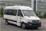 亚星YBL6700QR客车(柴油国六10-20座)