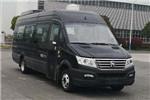 亚星YBL6751QR客车(柴油国六10-22座)
