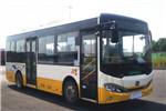 恒通CKZ6852HBEV02公交车(纯电动15-31座)