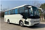 金旅XML6907J16Z客车(柴油国六24-40座)