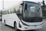 宇通ZK6117BEVG16C公交车(纯电动40-50座)