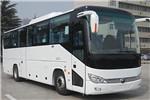宇通ZK6119BEVQY15L客车(纯电动24-50座)