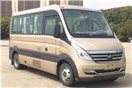 宇通ZK6601D6Y1客车(柴油国六7-9座)