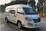金龙XMQ6530BEG6客车(汽油国六10-11座)