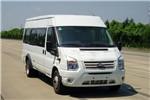江铃全顺JX6651TA-N6客车(柴油国六10-17座)