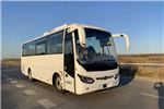 桂林大宇GDW6900HKF1客车(柴油国六24-38座)