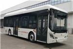 浙江中车CSR6110GFCEV1公交车(氢燃料电池18-35座)