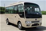宇通ZK6602BEVG31公交车(纯电动10-21座)