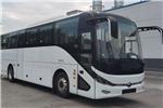 宇通ZK6117FCEVQ3客车(氢燃料电池24-48座)