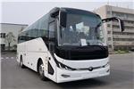 宇通ZK6117HT96客车(柴油国六24-42座)