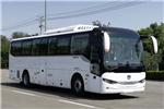 中通LCK6116EVGA2公交车(纯电动24-52座)