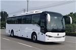 中通LCK6116EV1A2客车(纯电动24-52座)