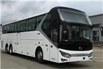 金龙XMQ6135QYD6C客车(柴油国六24-56座)