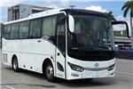 金龙XMQ6885AYD6D客车(柴油国六24-40座)