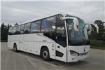 海格KLQ6127YEV1N客车(纯电动24-56座)