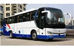 金旅XML6112JEVJ01客车(纯电动24-52座)