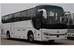 金旅XML6112JFCEVJ0客车(氢燃料电池24-52座)