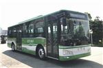 金旅XML6105JEVJ0CE公交车(纯电动20-40座)