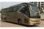 金旅XML6129J16T客车(柴油国六24-54座)