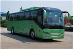 晶马JMV6113GRBEV公交车(纯电动24-52座)