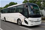 安凯HFF6119A6EV25公交车(纯电动24-50座)