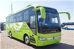 福田欧辉BJ6906FCEVCH公交车(氢燃料电池24-34座)
