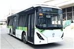 申沃SWB6108BEV74G公交车(纯电动24-39座)