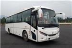 银隆GTQ6119BEVH32客车(纯电动24-46座)