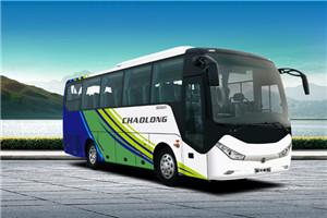超龙EQ6800客车