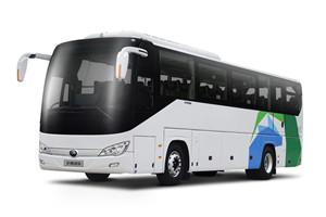 宇通ZK6109客车
