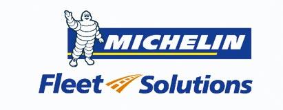 米其林解决方案logo