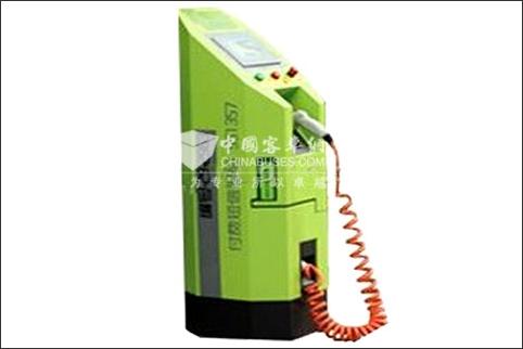220v电压接7千瓦的充电桩接线图