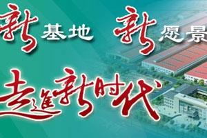 江淮客车新厂投产专题报道
