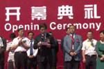 2012年中国道路运输展开幕式戴东昌讲话