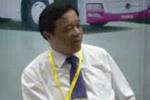 专访恒通总经理郑先国
