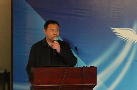 上海交通大学博士生导师 陈杰